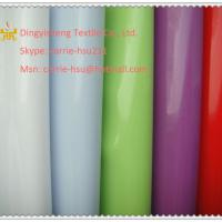 Large picture PVC Stretch celing film