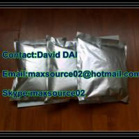 Large picture Methenolone Enanthate(primo enan)