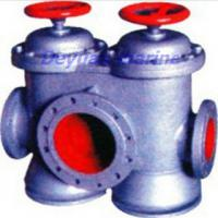 Large picture marine breather valve