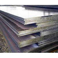 Large picture RINA AH36/DH36/EH36/FH36 Steel Plate