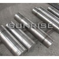 Large picture PH13-8Mo XM-13 S13800 forged bar