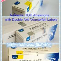 Large picture HGH/ANSOMONE from OEM Factory (Contact Emily  hu)