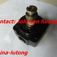 Large picture VE Head Rotor OEM No/Model: 096400-1090