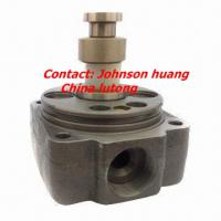 Large picture VE Head Rotor 096400-1210