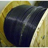 Large picture Fibber Optic Cables