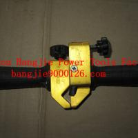 Large picture Cable stripper