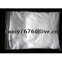 Large picture Mesterolone  powder