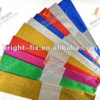 Large picture crepe paper,art paper, tissue paper