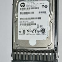 Large picture Hp server hard drive