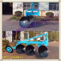 Large picture ALI agriculture disc plough for sale IN LOW PRICE