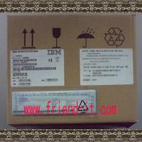 Large picture AJ698A 400GB Server hard disk drive for IBM