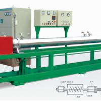 Large picture Inline Bright Annealing Equipment