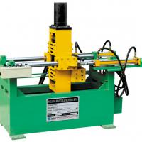Large picture Equipment for inside weld bead control