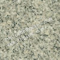 Large picture stone granite marble