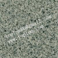 Large picture stone slab