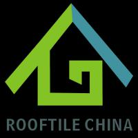 Large picture China Rooftile & Technology Exhibition 2013