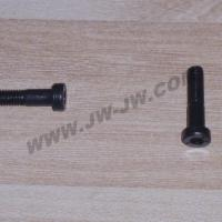 Large picture Vamatex loom Spare parts