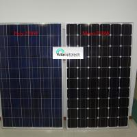 Large picture Yu Tai 280W Poly solar panel