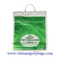 Large picture Rigid handle bags
