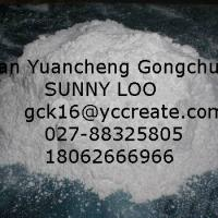 Large picture Promethazine Hydrochloride