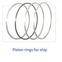 Large picture Piston rings for ship