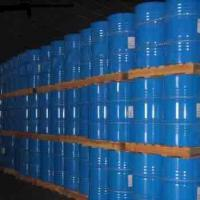 Large picture 1,3-Butylene Glycol