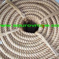 Large picture Jute Rope