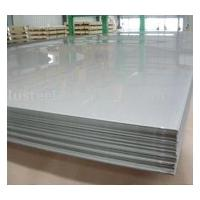 Large picture SA283GrC carbon structural steel plate, steel coil