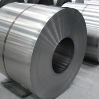 Large picture A283 Gr A steel plate, steel coil