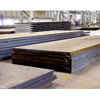 Large picture A283 Gr C steel plate, steel coil