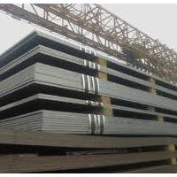 Large picture A573 Gr65 steel plate, steel coil