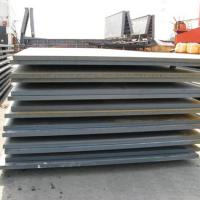 Large picture A572Gr42 steel plate, steel coil