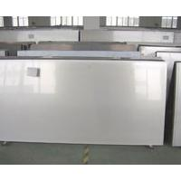 Large picture A572Gr60 low alloy high strength steel plate