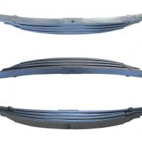 Large picture OEM 9443200905/Parabolic Spring For BENZ