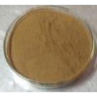 Large picture Wolfberry Powder Extract