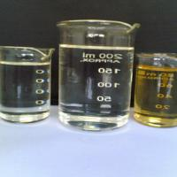 Large picture Isopentyl acetate