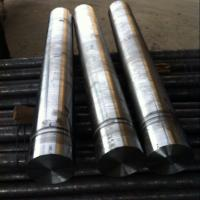 Large picture electric steel(iron),electric magnetic iron,