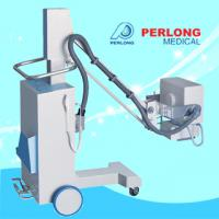 Large picture medical x ray machine PLX101A