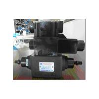 Large picture Solenoid Operated Flow Control Valves