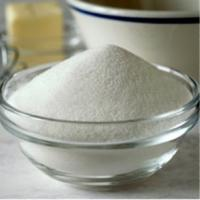 Large picture 3,4-dimethoxycinnamic acid