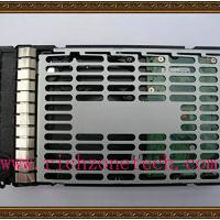 Large picture HP  AG719A 300GB 10K rpm 3.5inch FC Server hdd