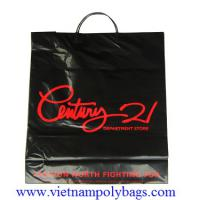 Large picture Rigid handl bags