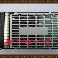 Large picture AG719A 300GB 10K rpm 3.5inch FC Server HDD