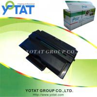 Large picture Compatible toner cartridge for Dell 593-10153