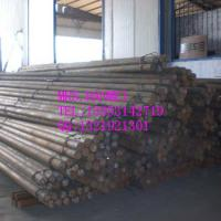 Large picture grinding rods, grinding bars