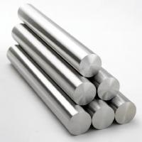 Large picture Titanium Bar/Rod