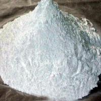 Large picture Magnesium silicate