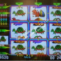 Large picture Video Slot Single Game