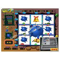 Large picture Casino Slot Supply