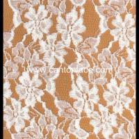 Large picture Good quality high-grade fashion lace